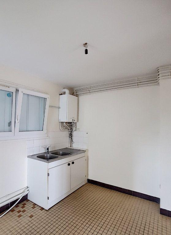 Appartement à louer 3 71m2 à Romorantin-Lanthenay vignette-4