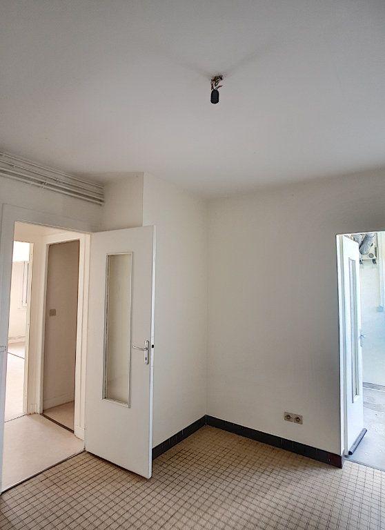 Appartement à louer 3 71m2 à Romorantin-Lanthenay vignette-7