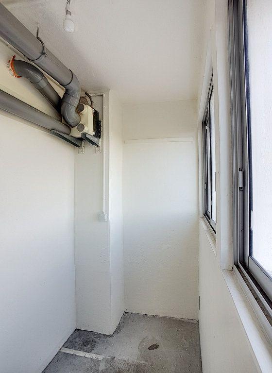Appartement à louer 3 71m2 à Romorantin-Lanthenay vignette-14