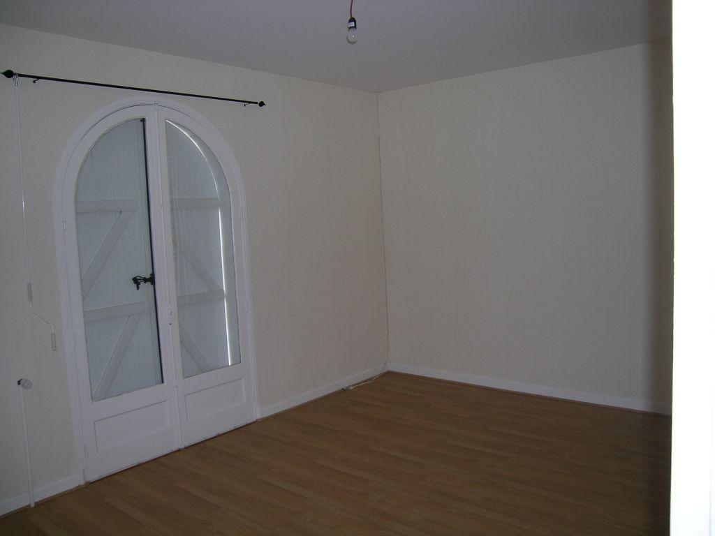 Maison à louer 6 90m2 à La Vernelle vignette-9