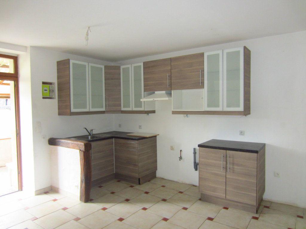 Maison à louer 4 97.87m2 à Selles-sur-Cher vignette-3