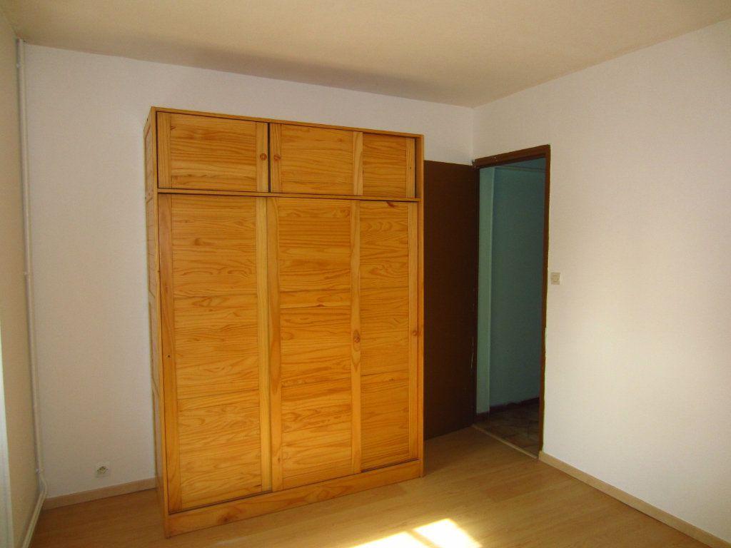 Maison à louer 4 97.87m2 à Selles-sur-Cher vignette-4