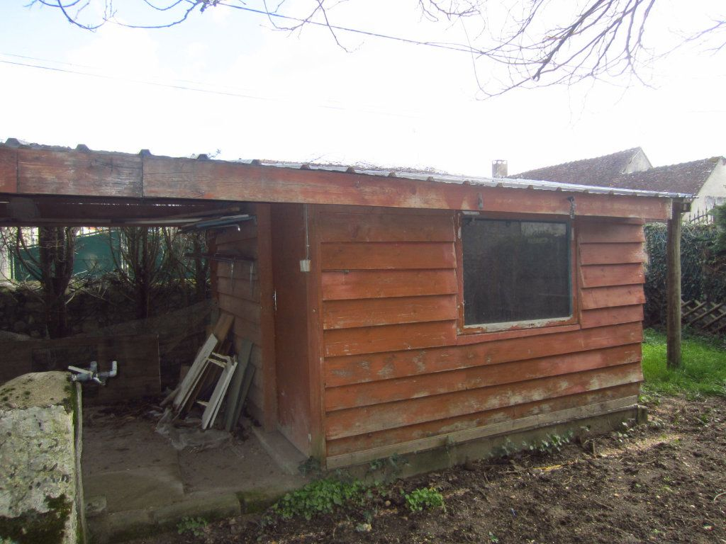 Maison à louer 4 97.87m2 à Selles-sur-Cher vignette-5