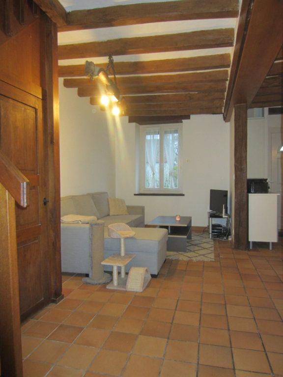 Maison à vendre 4 70m2 à La Vernelle vignette-4