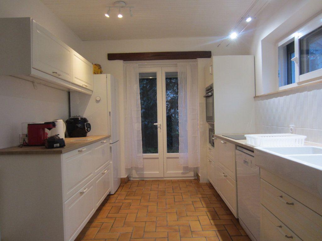 Maison à vendre 4 70m2 à La Vernelle vignette-6