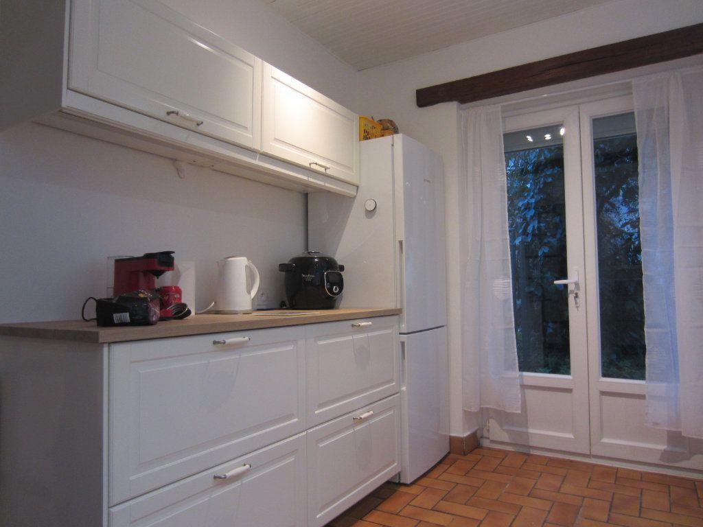Maison à vendre 4 70m2 à La Vernelle vignette-7