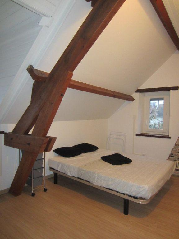 Maison à vendre 4 70m2 à La Vernelle vignette-11