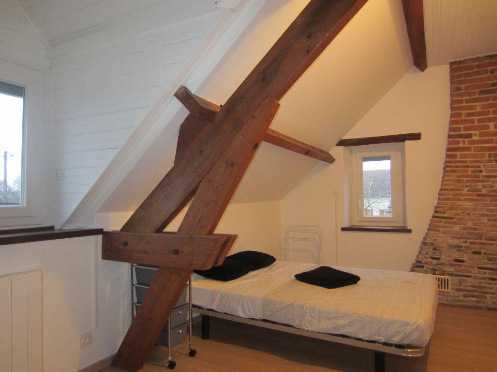 Maison à vendre 4 70m2 à La Vernelle vignette-12