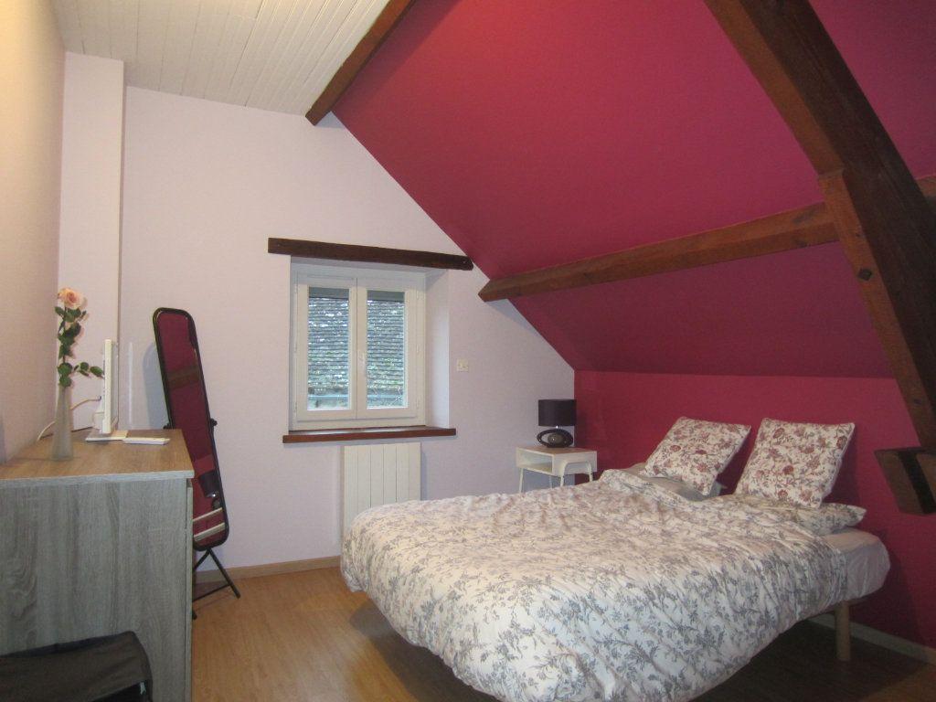 Maison à vendre 4 70m2 à La Vernelle vignette-13