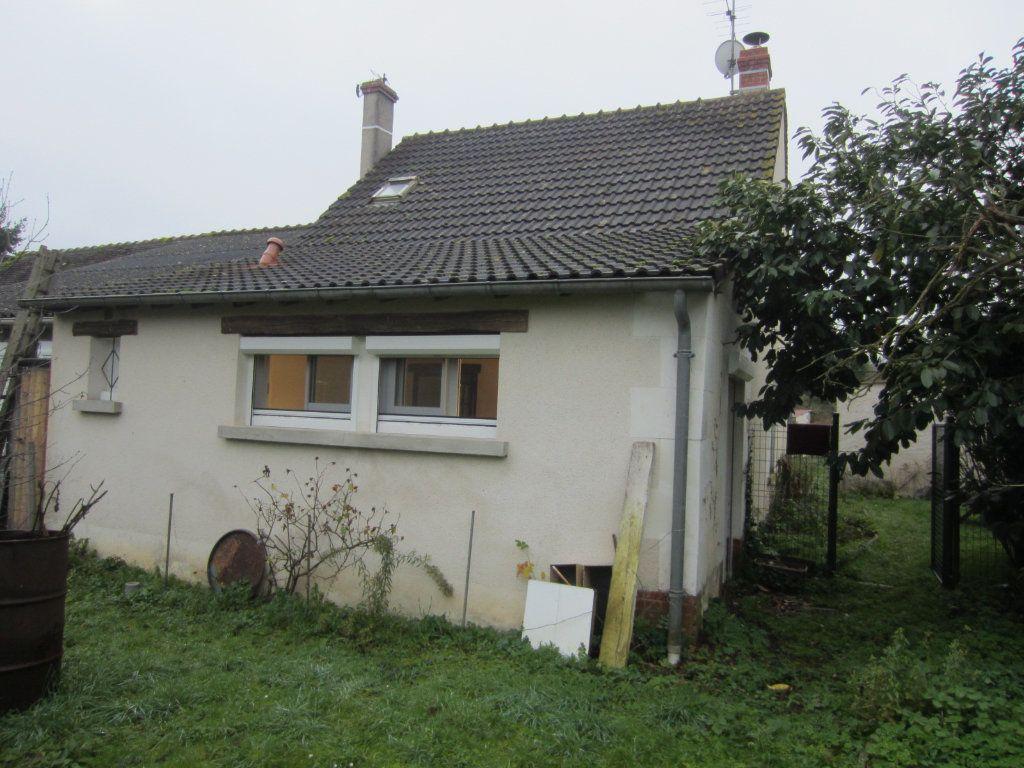 Maison à vendre 4 70m2 à La Vernelle vignette-15