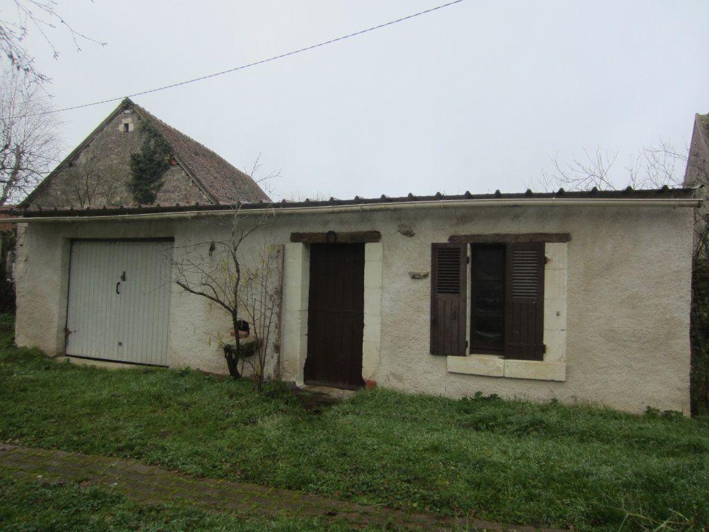 Maison à vendre 4 70m2 à La Vernelle vignette-16