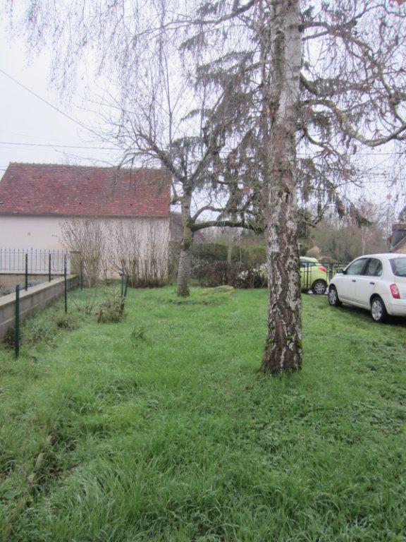 Maison à vendre 4 70m2 à La Vernelle vignette-18