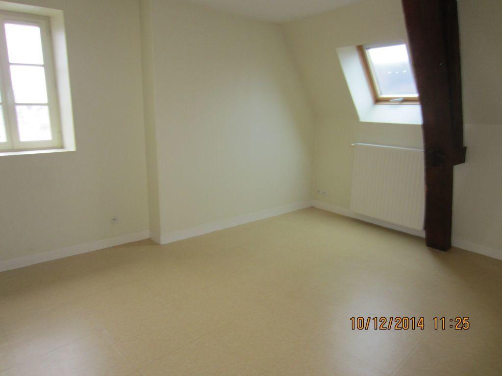 Appartement à louer 2 43m2 à Romorantin-Lanthenay vignette-3
