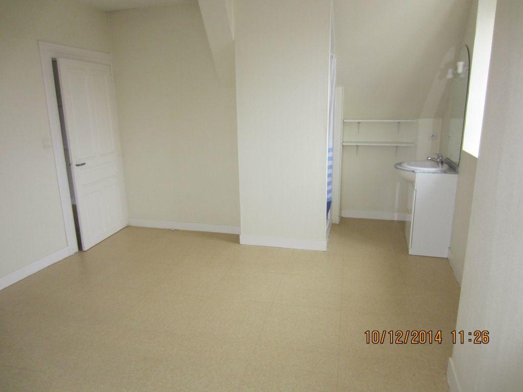 Appartement à louer 2 43m2 à Romorantin-Lanthenay vignette-5
