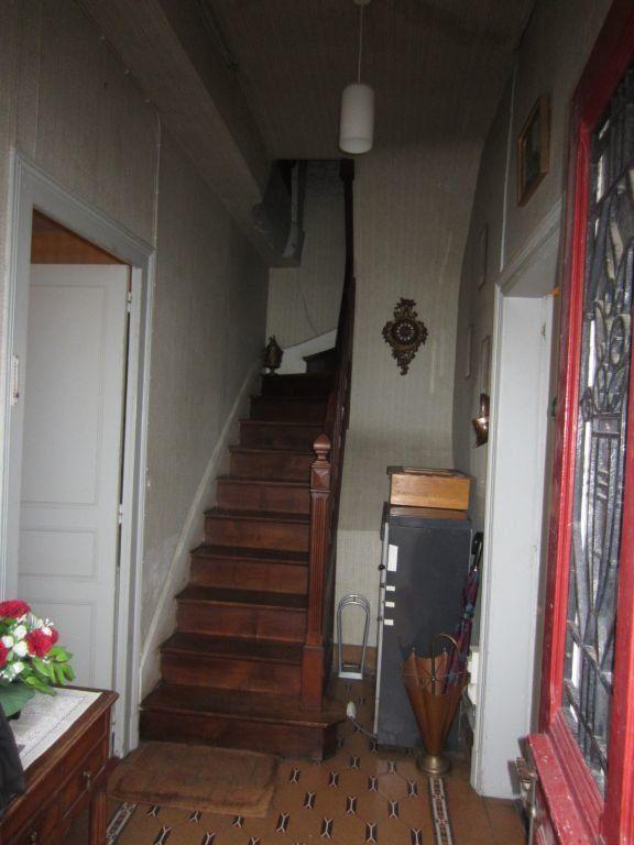 Maison à vendre 3 59.5m2 à Selles-sur-Cher vignette-3