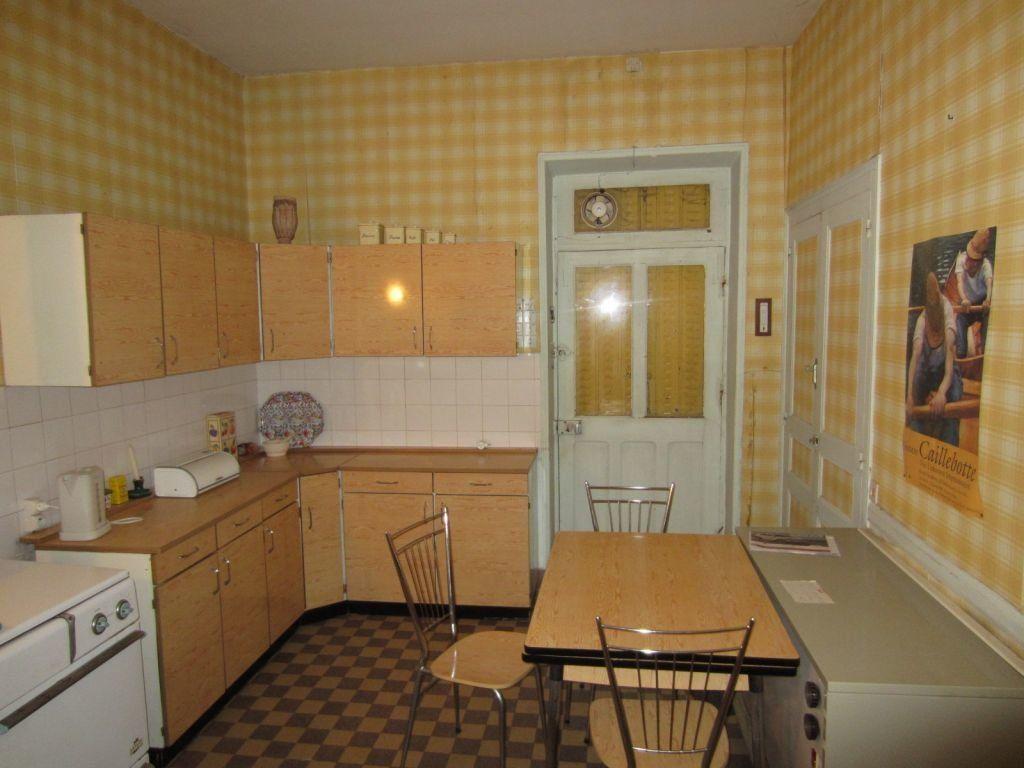 Maison à vendre 3 59.5m2 à Selles-sur-Cher vignette-4
