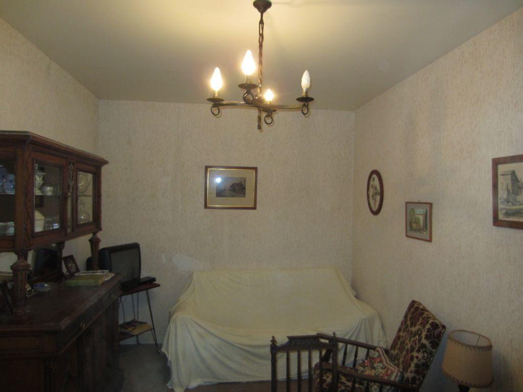 Maison à vendre 3 59.5m2 à Selles-sur-Cher vignette-5