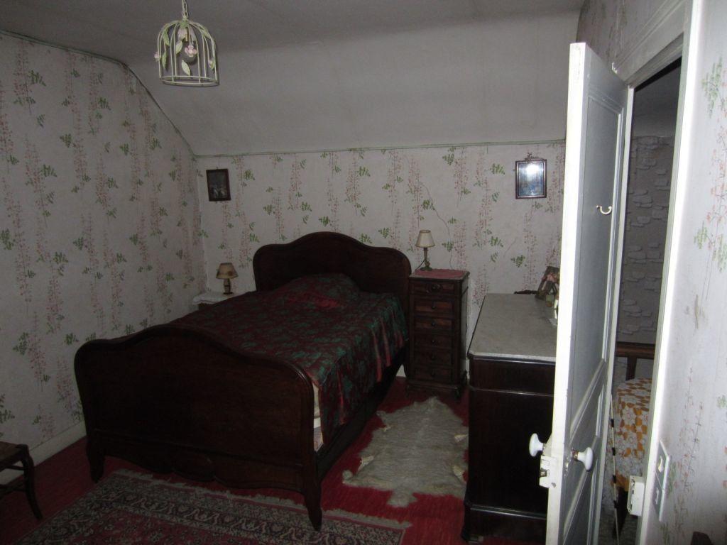 Maison à vendre 3 59.5m2 à Selles-sur-Cher vignette-8