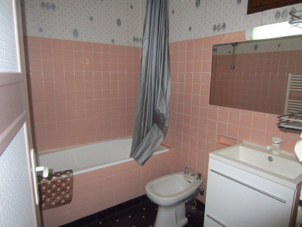 Appartement à louer 2 64m2 à Selles-sur-Cher vignette-6