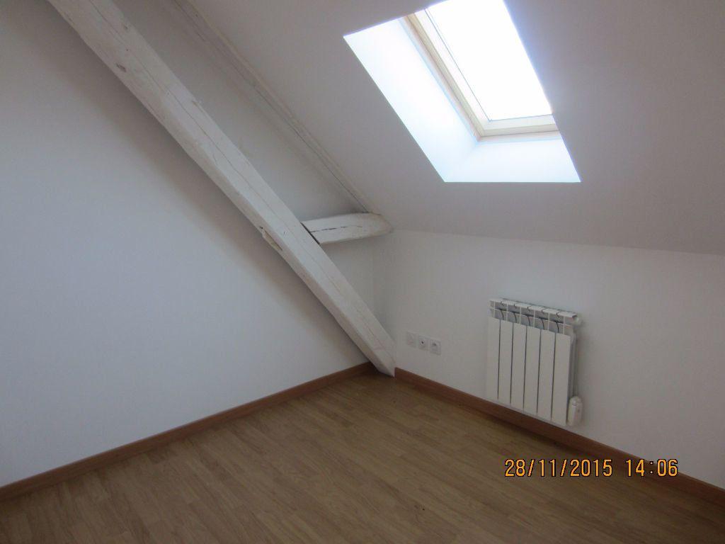 Appartement à louer 3 48m2 à Romorantin-Lanthenay vignette-3