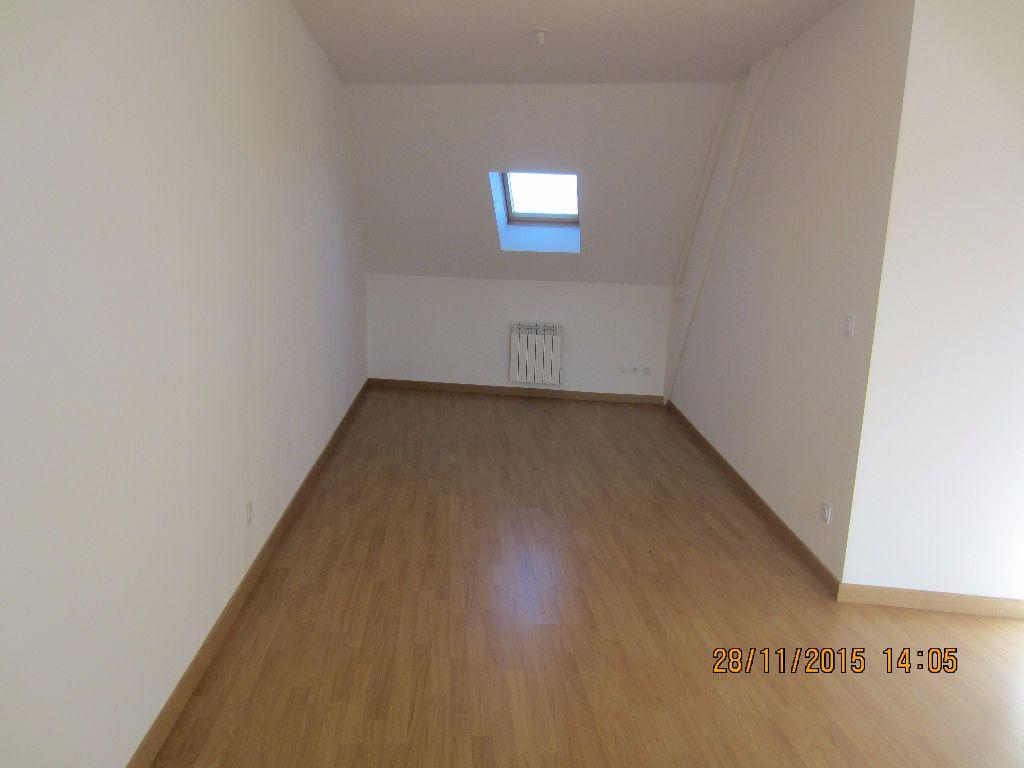 Appartement à louer 3 48m2 à Romorantin-Lanthenay vignette-8