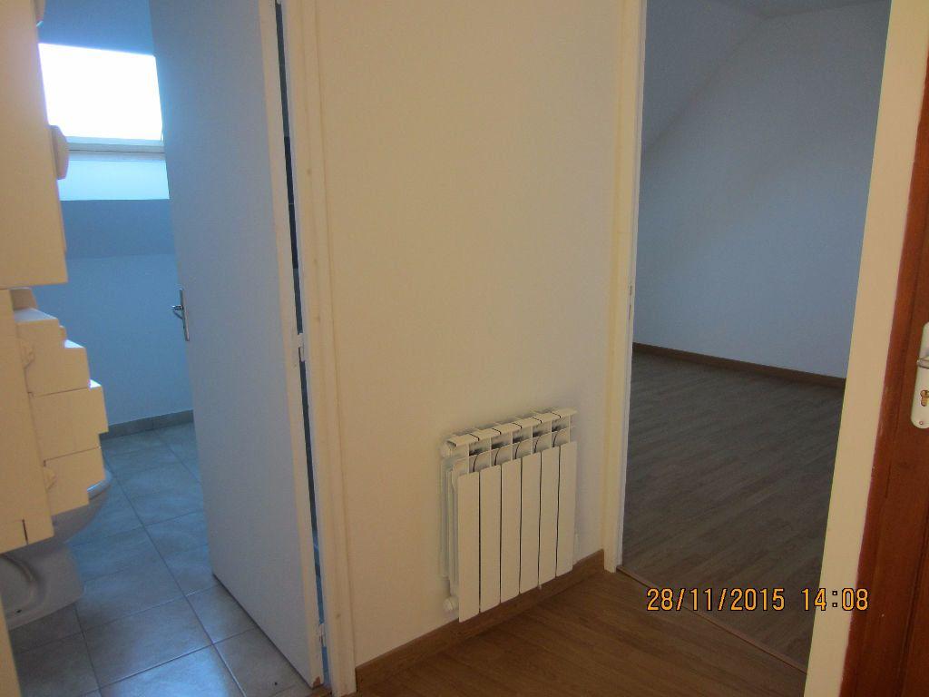 Appartement à louer 3 48m2 à Romorantin-Lanthenay vignette-10