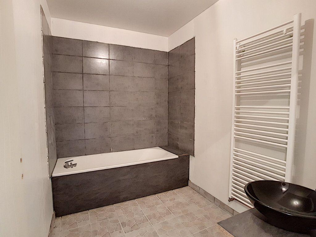 Maison à vendre 4 81m2 à Romorantin-Lanthenay vignette-7