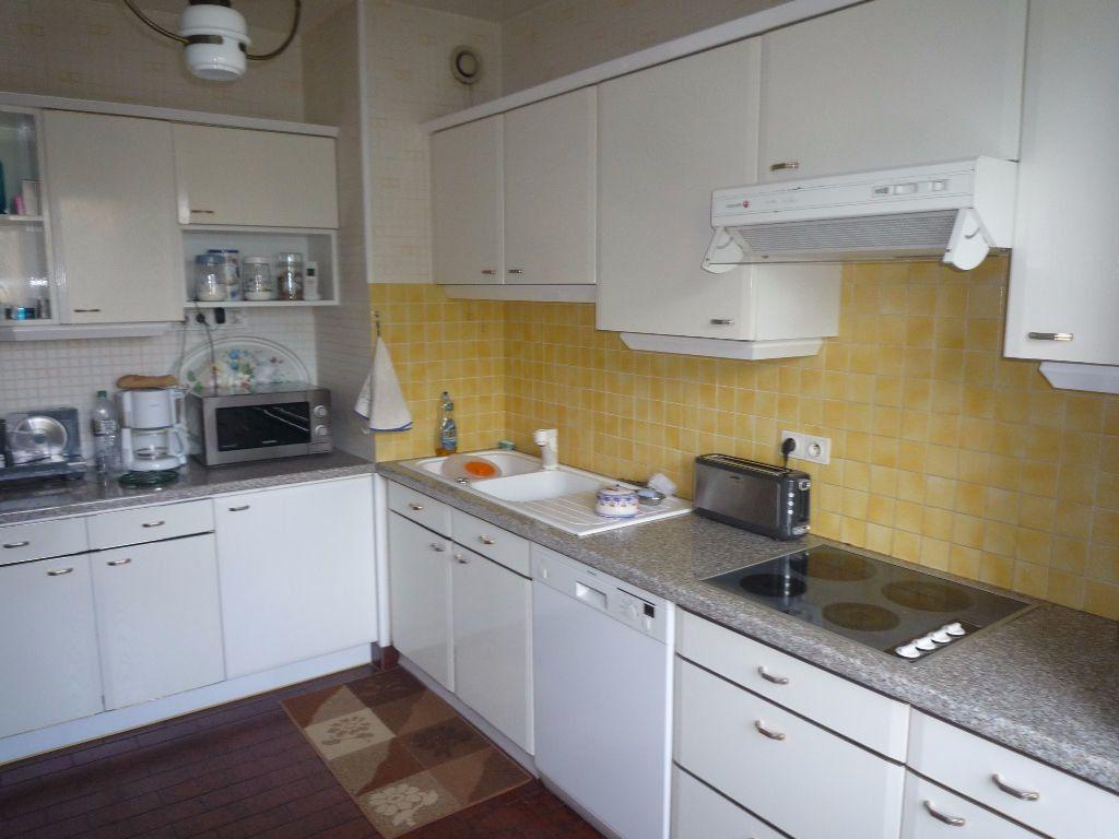 Appartement à vendre 3 92m2 à Romorantin-Lanthenay vignette-2