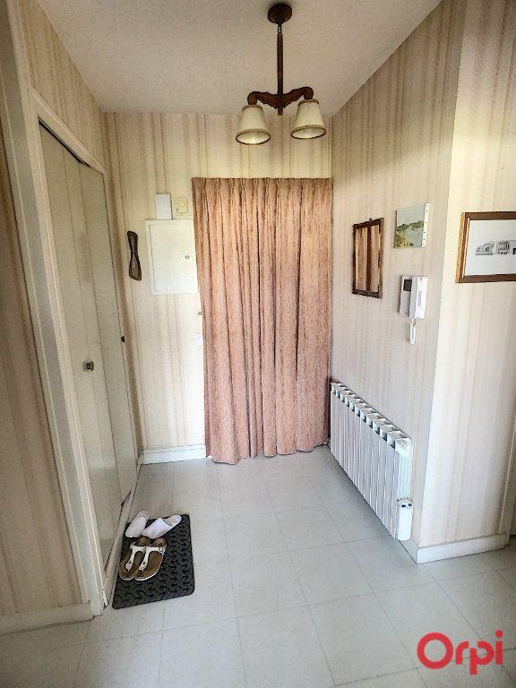 Appartement à vendre 3 92m2 à Romorantin-Lanthenay vignette-3