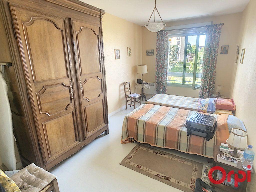 Appartement à vendre 3 92m2 à Romorantin-Lanthenay vignette-4