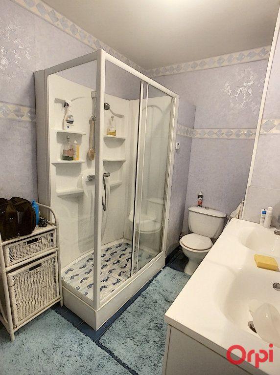 Appartement à vendre 3 92m2 à Romorantin-Lanthenay vignette-6