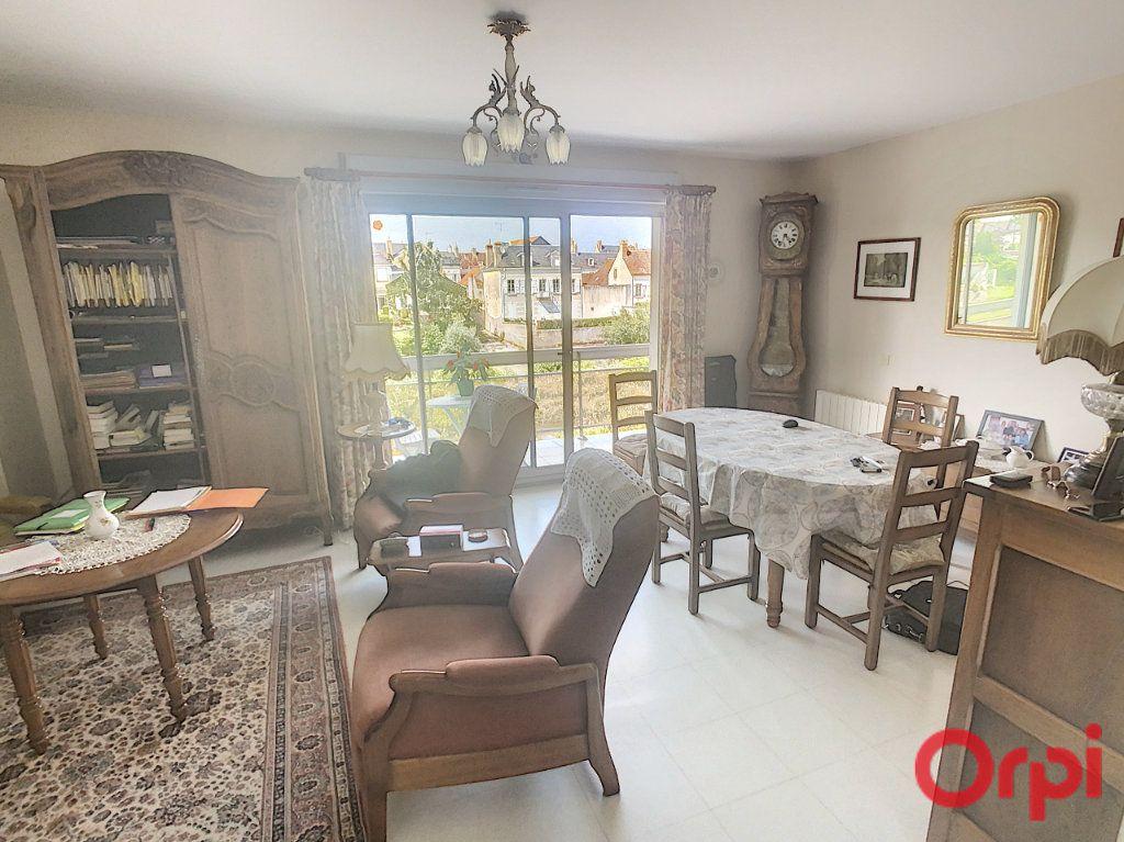 Appartement à vendre 3 92m2 à Romorantin-Lanthenay vignette-8