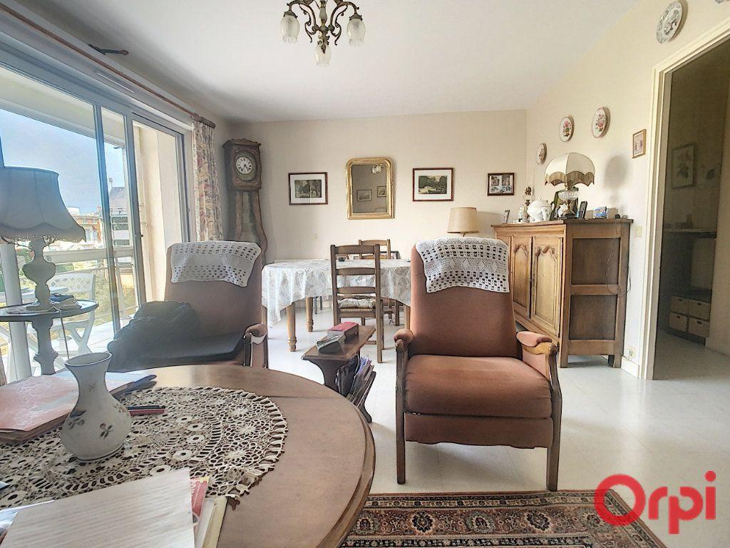 Appartement à vendre 3 92m2 à Romorantin-Lanthenay vignette-11