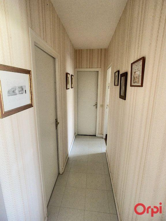 Appartement à vendre 3 92m2 à Romorantin-Lanthenay vignette-12