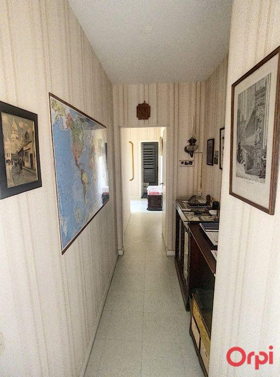 Appartement à vendre 3 92m2 à Romorantin-Lanthenay vignette-13