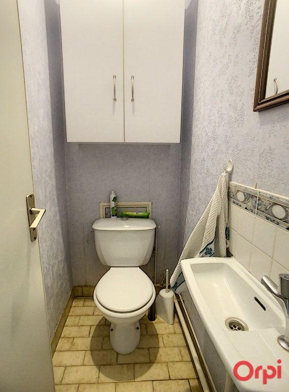 Appartement à vendre 3 92m2 à Romorantin-Lanthenay vignette-14