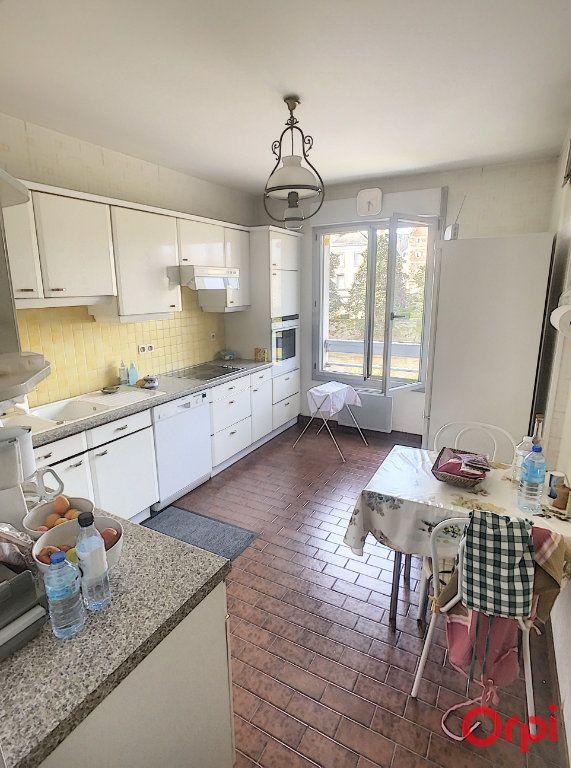 Appartement à vendre 3 92m2 à Romorantin-Lanthenay vignette-15