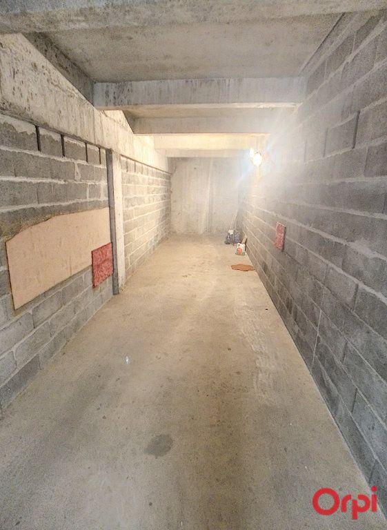 Appartement à vendre 3 92m2 à Romorantin-Lanthenay vignette-17