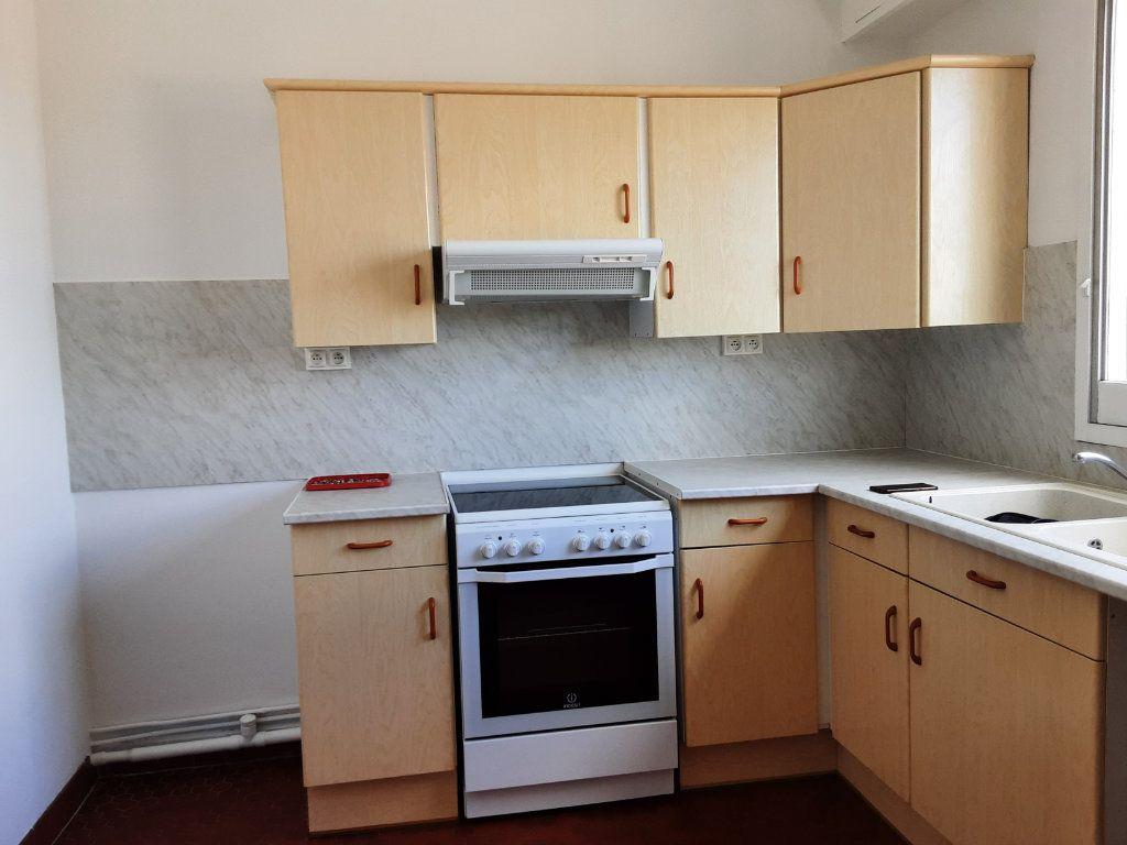 Appartement à louer 3 85m2 à Romorantin-Lanthenay vignette-2