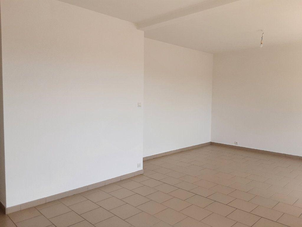 Appartement à louer 3 85m2 à Romorantin-Lanthenay vignette-6