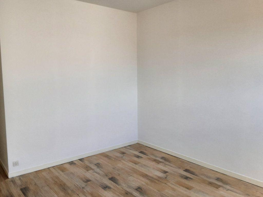 Appartement à louer 3 85m2 à Romorantin-Lanthenay vignette-7