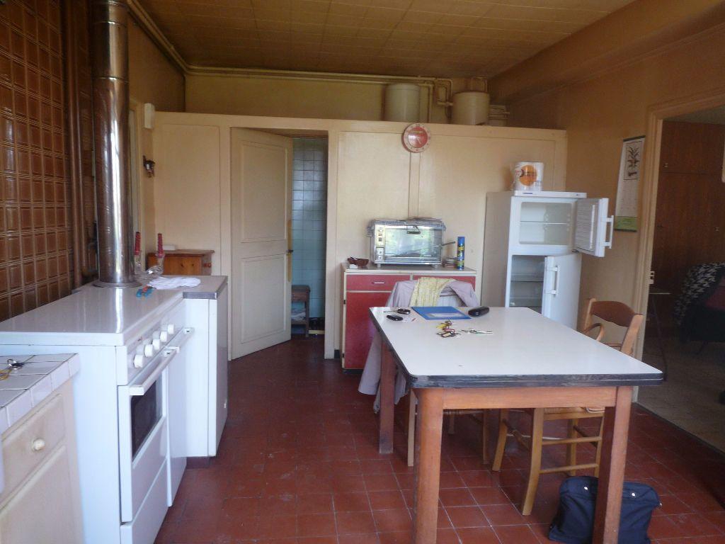 Maison à vendre 3 78m2 à Châtres-sur-Cher vignette-4