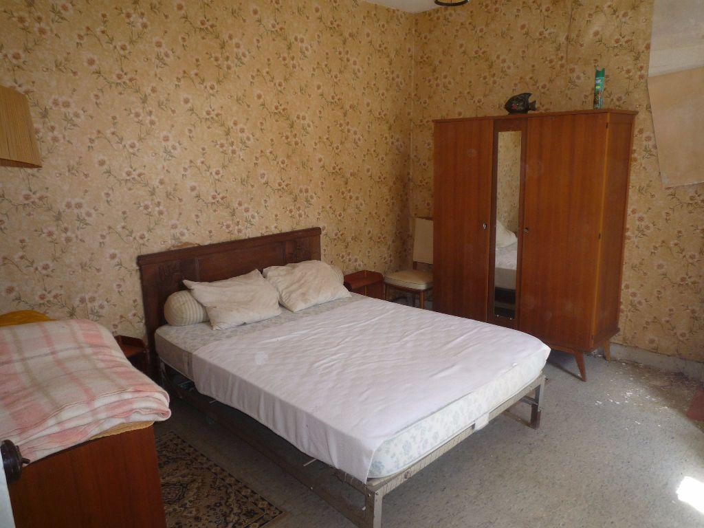 Maison à vendre 3 78m2 à Châtres-sur-Cher vignette-6