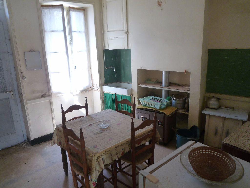 Maison à vendre 3 78m2 à Châtres-sur-Cher vignette-9
