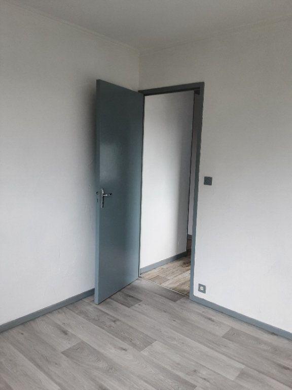 Appartement à louer 2 36.5m2 à Romorantin-Lanthenay vignette-3