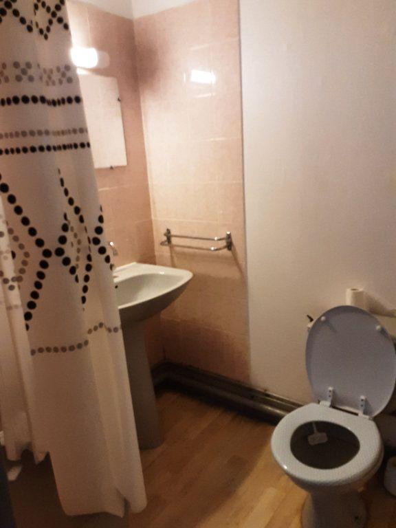 Appartement à louer 2 36.5m2 à Romorantin-Lanthenay vignette-4