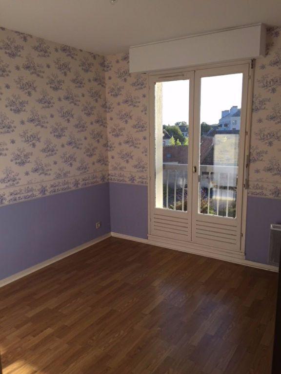 Appartement à louer 4 101m2 à Romorantin-Lanthenay vignette-4