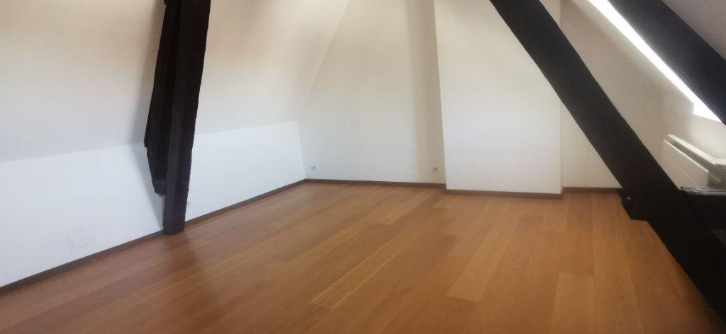 Appartement à louer 2 41m2 à Romorantin-Lanthenay vignette-2
