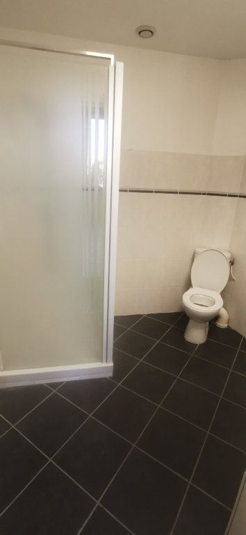 Appartement à louer 2 41m2 à Romorantin-Lanthenay vignette-4