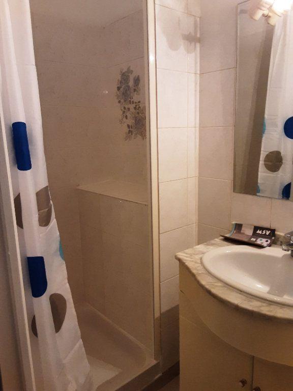 Maison à louer 3 80.08m2 à Villefranche-sur-Cher vignette-5